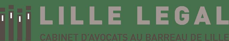 Lille légal cabinet d'avocats au barreau de lille, spécialisé en droit des étrangers
